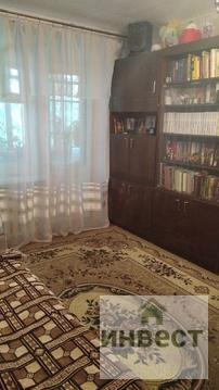 Продам двухкомнатную квартиру в п.Голицыно