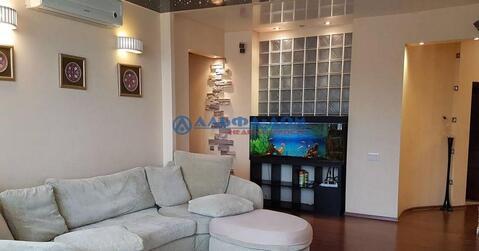 Продается Квартира в г.Москва, М.Зорге, улица Куусинена