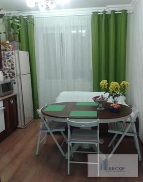 Щелково, 1-но комнатная квартира, мкр. Богородский д.17, 3800000 руб.