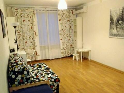 1-к.квартира в Щербинке