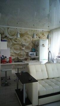 Железнодорожный, 1-но комнатная квартира, Саввинское ш. д.17, 3200000 руб.
