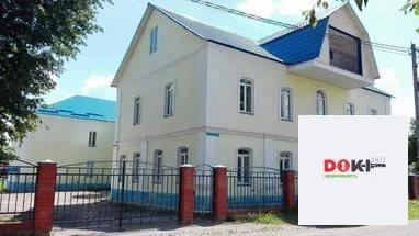 Продажа помещения свободного назначения в Московской области