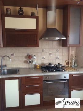Сдается 1 комнатная квартира Щелково ул. Сиреневая дом 5а