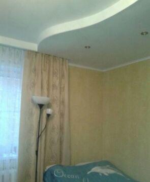 Продажа квартиры, Павловский Посад, Павлово-Посадский район, Фрунзе .