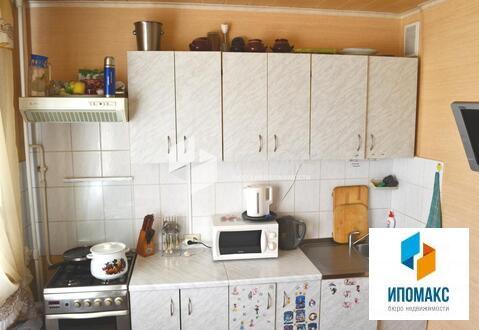 1-комнатная квартира 38 кв.м.п.Киевский , г.Москва