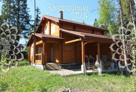 Киевское ш, 38 км от МКАД, Кузнецово.