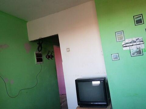2-комнатная квартира в г. Дмитров, ул. 2-я комсомольская, д. 16 к. 3