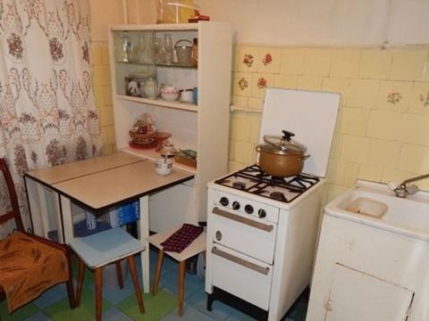 1-к. квартира в г.Пушкино