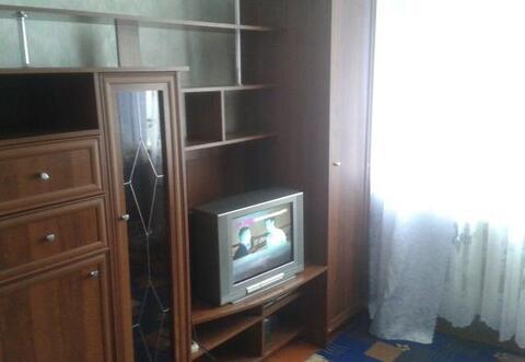 1х к.кв в Климовске , ул. Рожкова