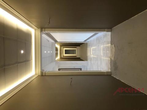 Продается квартира в ЦАО