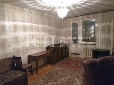 3-комн. квартира, Мытищи, пр-кт Новомытищинский, 86к1