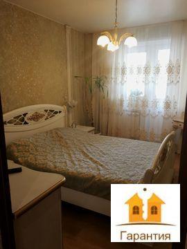 Щелково, 3-х комнатная квартира, ул. Заречная д.5, 4050000 руб.