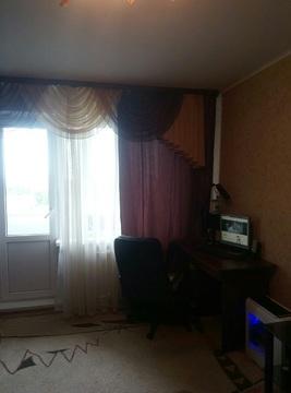 Продается 1-ая квартира в г. Раменское, ул. Коммунистическая, д.7