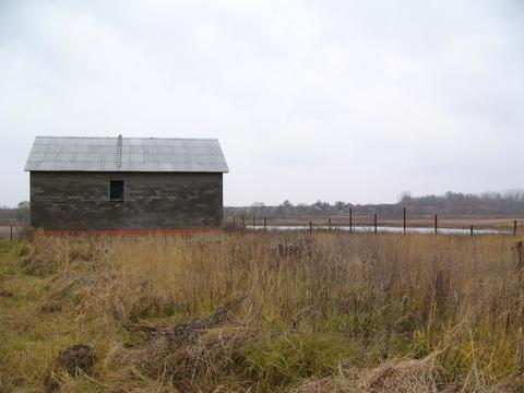 Продается дом с участком д. Елино, Коломенский район