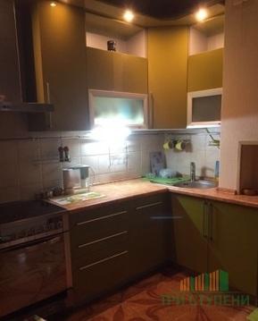Королев, 2-х комнатная квартира, ул. Горького д.43, 6100000 руб.