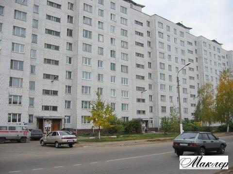 1-к кв. 9 /10-эт. дома в Электростали Журавлёва 11-1