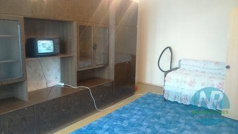 Сдается 1 комнатная квартира на Печорской улице