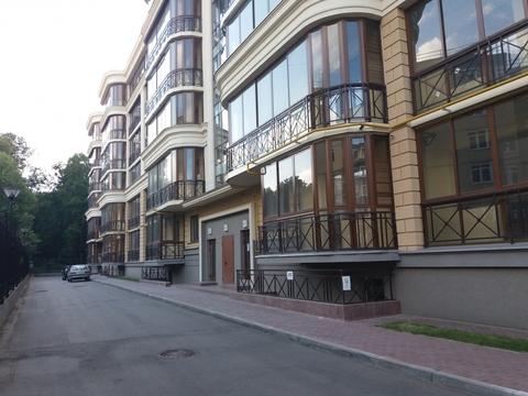 Продажа 2 комнатной квартиры в Салтыковке с рассрочкой платежа.