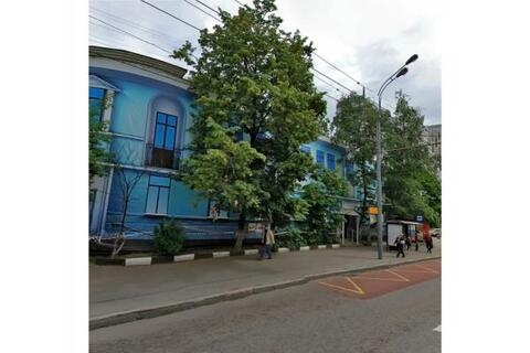 Сдается Офисное помещение 48м2 Беговая, 18000 руб.