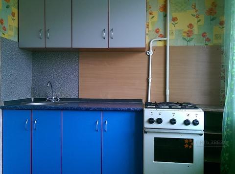 Сдаю 1-комнатную квартиру, г. Чехов, ул. Гагарина, 98