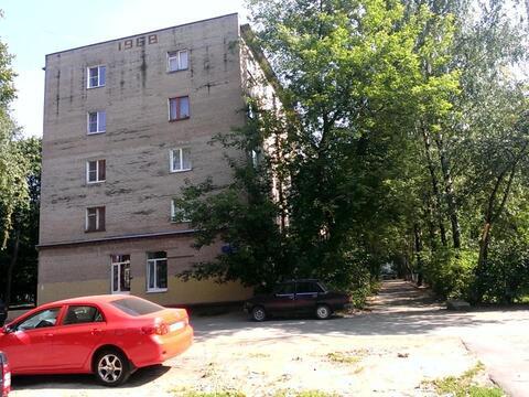 Продается 2-комн. кв 41,7 кв.м. г.Дедовск