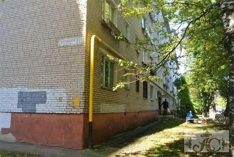 Продаю 1 комнатную квартиру, Домодедово, ул Жуковского, 11