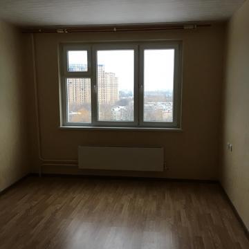 Подольск, 2-х комнатная квартира, ул. Академика Доллежаля д.2 к2, 4000000 руб.