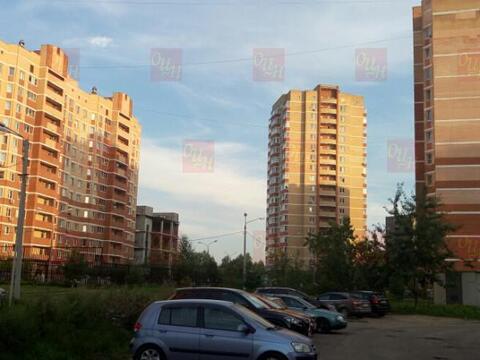 Фрязино, 2-х комнатная квартира, ул. Барские Пруды д.3, 5450000 руб.
