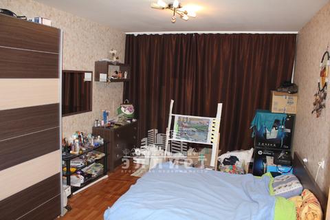 2-комнатную квартиру в г. Мытищи с отделкой