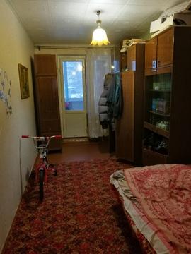 Павловский Посад, 3-х комнатная квартира, ул. Карповская д.11, 3300000 руб.