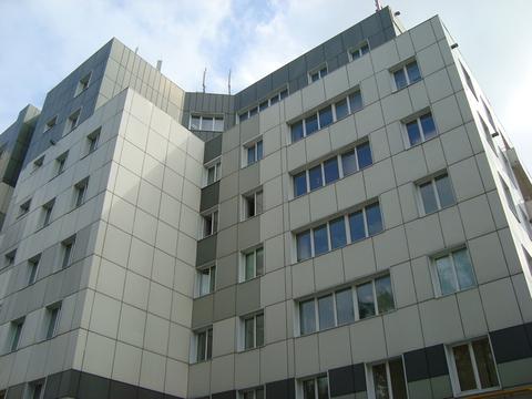 Аренда офиса 70 кв.м. Метро Нагатинская.
