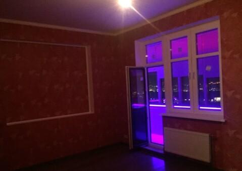 """3-комнатная квартира, 150 кв.м., в ЖК """"Континенталь"""""""