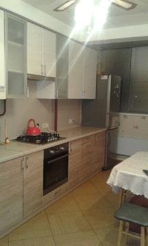Сдаю отличную квартиру в Щелково Пионерская 24 станция воронок