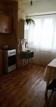 Истра, 3-х комнатная квартира, Проспект Генерала Белобородова д.17, 4400000 руб.