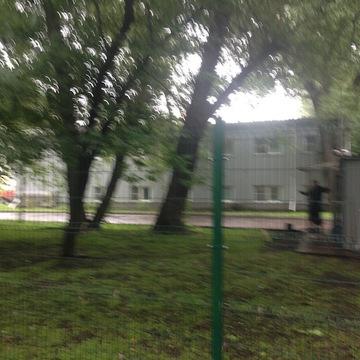 М.Полежаевская 5 м.п Хорошевское шоссе д 43 Г. Сдается офис 20 кв.м