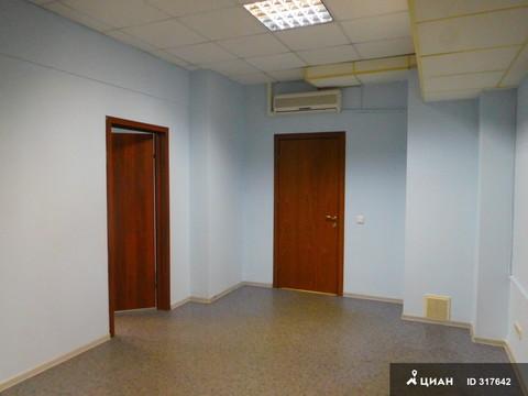 37 кв.М. под офис, шоурум, интернет магазин М.вднх