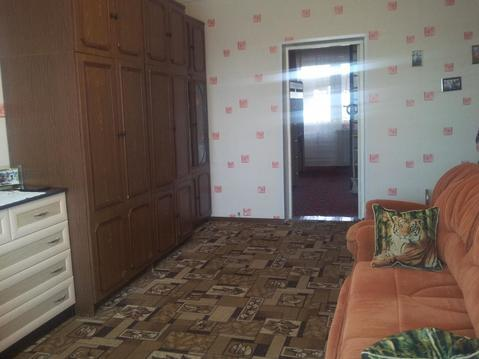 Продается 3-я квартира в Ногинск г, Текстилей ул, 35
