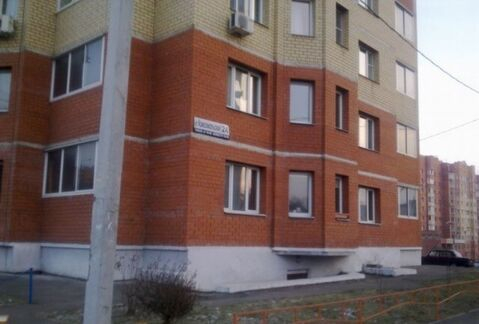 Щелково, 3-х комнатная квартира, ул. Комсомольская д.24, 5390000 руб.