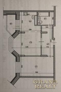 Лыткарино, 2-х комнатная квартира, ул. Набережная д.11, 4440000 руб.