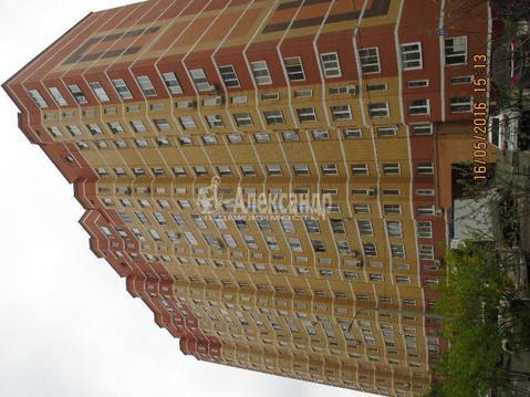 Московский, 1-но комнатная квартира, 3-й мкр д.16, 6500000 руб.