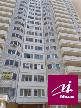 Долгопрудный, 2-х комнатная квартира, Ракетостроителей д.3, 5800000 руб.