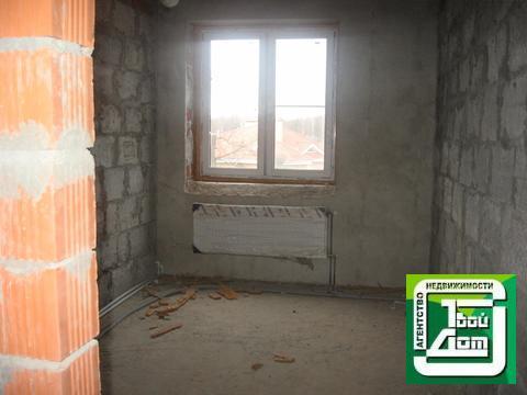 Кузнечики, 4-х комнатная квартира,  д.72, 3500000 руб.