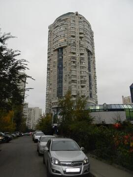 Уютная квартира в двух шагах от метро Братиславская