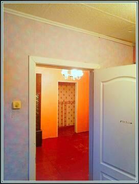 Клин, 2-х комнатная квартира, ул. Карла Маркса д.81, 2400000 руб.