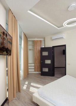 Сдаётся 2 комнатная квартира с хорошим ремонтом.