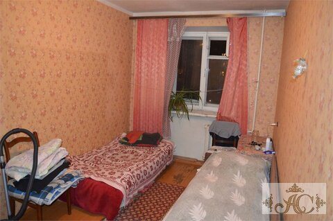 Продаю 3 комнатную квартиру, Домодедово, ул Рабочая, 55