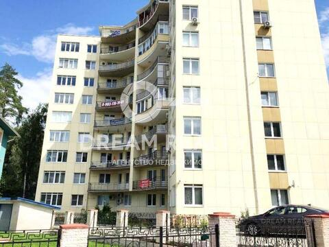 """3-комнатная квартира, 101 кв.м., в ЖК """"Жемчужина"""" г. Гигирево"""