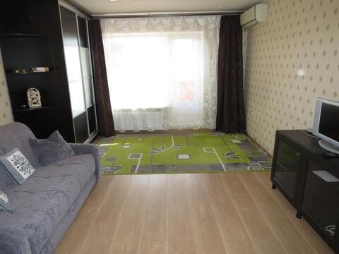 Cдается 1 (одно) комнатная квартира, Саперный проезд, д.15