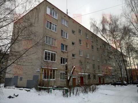 Фрязино, 2-х комнатная квартира, ул. Советская д.2, 3200000 руб.