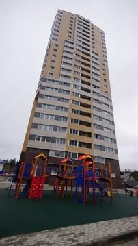 Лобня, 1-но комнатная квартира, ул. Центральная д.8, 4200000 руб.